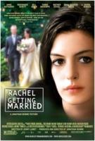 Rachel Getting Married, 2008 film