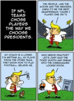 Mike Stanfill: Raging Pencils 2018-04-27: NFL elections
