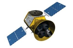 TESS: Transiting Exoplanet Survey Satellite