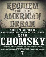 Noam Chomsky: Requiem for the American Dream