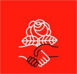 Democratic Socialists of America
