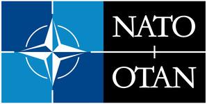 NATO / OTAN