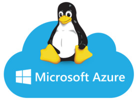 Linux on Azure