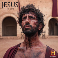 Jesus: His Life, 2019 TV series