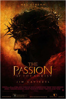 The Passion of the Christ, 2004 film