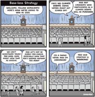 Jen Sorensen: Base-less Strategy