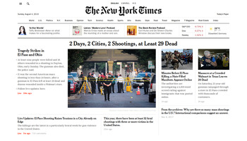 NYTimes 2019-08-04