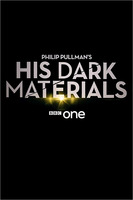 BBC one and HBO: Philip Pullman's His Dark Materials