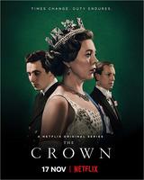 The Crown (Season 3)