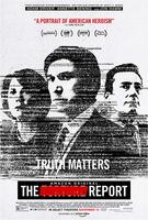 The Report, 2019 film
